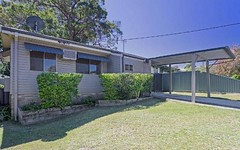 203 Scenic Drive, Budgewoi NSW