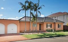 2 Oliver Avenue, Armidale NSW