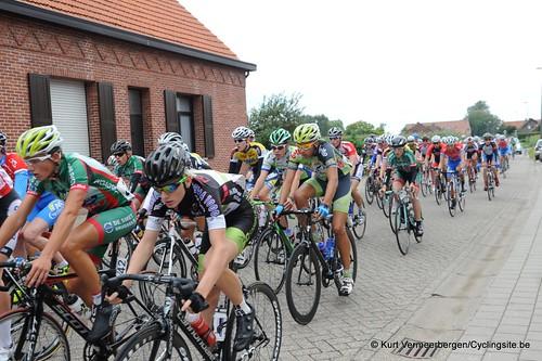 Omloop der Vlaamse gewesten (168)