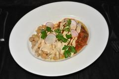 מסבחה חציל (pringle-guy) Tags: food israel telaviv nikon restaurants italianfood adora חציל אוכל חומוס מסבחה מסעדות אדורה חצילים אוכלאיטלקי