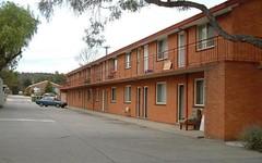 21/22 Mowatt Street, Queanbeyan NSW