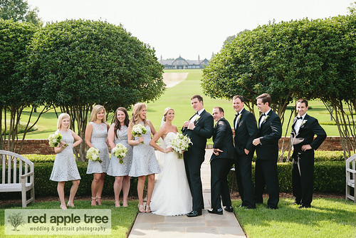 meredith+keith_0677-L