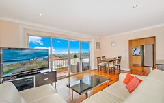 APARTMENT 6, 1 PEEL STREET, Dover Heights NSW