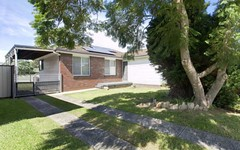 29 Brownsville Avenue, Brownsville NSW