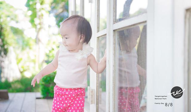 Redcap-Studio, 台北親子攝影, 兒童紀錄, 兒童攝影, 紅帽子工作室, 紅帽子親子攝影, 婚攝紅帽子, 陽明山親子攝影, 親子寫真, 親子寫真推薦, 親子攝影, 親子攝影推薦, 寶寶攝影,006