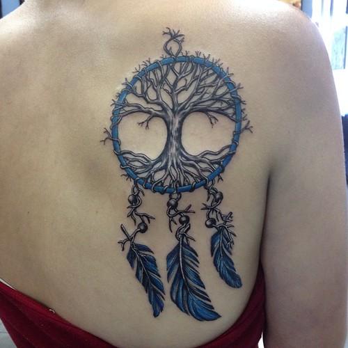 Bridget Punsalang Henna And Tattoo Artist S Most Recent Flickr