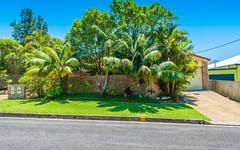1/41 Swift Street, Port Macquarie NSW