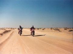 66-chiappa-tunisia---1982