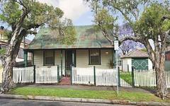 34 Inkerman Street, Parramatta NSW