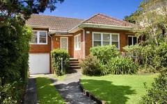 19 Worcester Street, Collaroy NSW