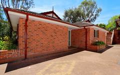 2/20 Davies Street, North Parramatta NSW