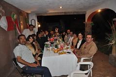 140915_Noche_del_grito_0008 (Luis Miguel Rionda) Tags: mxico guanajuato cuevas enfoque mxico tomalarga grupogrande calidadalta guanajuato67