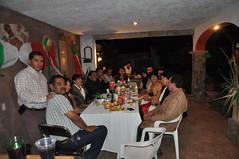 140915_Noche_del_grito_0001 (Luis Miguel Rionda) Tags: mxico guanajuato cuevas enfoque mxico tomalarga grupogrande calidadalta guanajuato67