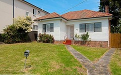 16 Griffiths Street, Ermington NSW