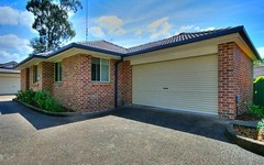 2/131 Hull Road, West Pennant Hills NSW