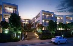 216/121 Union Street, Cooks Hill NSW