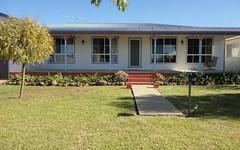 130 Vesper Street, Temora NSW