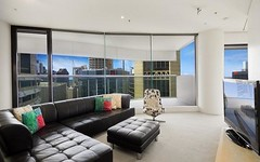 3303/129 Harrington Street, Sydney NSW