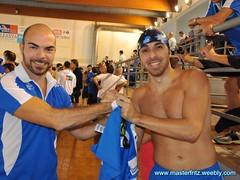 5° Trofeo Blue Team012