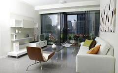 2510/91 Liverpool Street, Sydney NSW