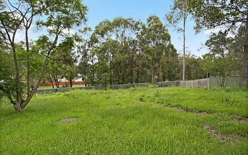 49 Willow Drive, Metford NSW