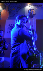 A Musical Evening with Maestro Debojyoti Mishra (PrasunDutta) Tags: light india nikon live stage colorphotography performance melody musical saltlake maestro citycenter kolkata int westbengal zubin rbr d90 prasun cocert nikond90 indusnet indusnettechnologies prasundutta paschimbanga prasunsphotography debojyotimishra madhubantibagchi shovanganguly sudiptojohnnysarkar nilanjanghosh zeeniaroy sahanabajpaieherrett sahanabajpaie royalbengalroom diptangshuchakrabarty