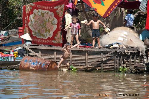 Cambodia__1639_11-28-10-tewksbury