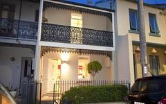 9 Trouton Street, Balmain NSW