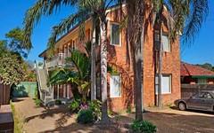 2/14 C West Street, West Bathurst NSW