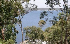 57 Lake View ROAD, Wangi Wangi NSW