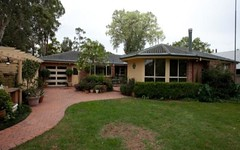 21 Newport Road, Dora Creek NSW