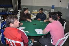 Poker Série 2 - 2014