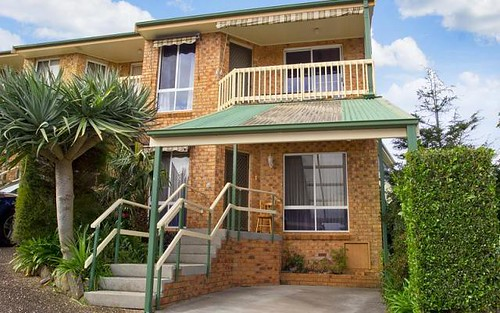 1/108 Belinda Street, Gerringong NSW
