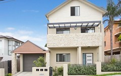1/88 Arthur Street, Rosehill NSW