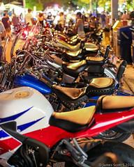 20140920 5DIII Key West Poker Run 252 (James Scott S) Tags: life street people west bike canon scott keys island 50mm james key dof ride phil florida s run harley poker motorcycle biker fl hd davidson rider kw petersens duvale 5diii