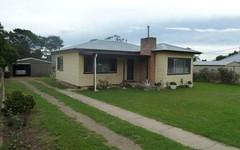 49 Dry Street, Boorowa NSW