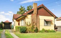 36 Coleman Street, Merrylands NSW
