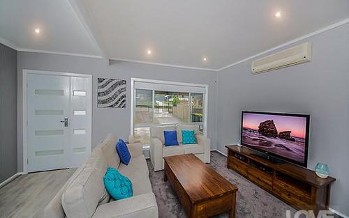 West Wallsend NSW