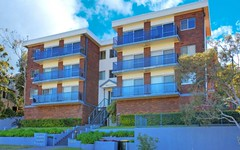 476 Wagga Road, Lavington NSW