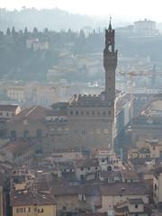 Palazzo Vecchio, Firenze (copetan) Tags: italy florence tuscany firenze toscane italie palazzovecchio santamariadelfiore