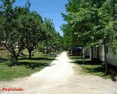 mot-2002-riviere-sur-tarn-peyrelade11a_750x600