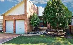 11 Banyandah Road, Hyland Park NSW