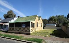 9 Adelaide, Murrurundi NSW