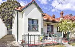 64 Doncaster Avenue, Kensington NSW