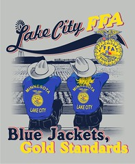 "Lake City FFA - Lake City, MN • <a style=""font-size:0.8em;"" href=""http://www.flickr.com/photos/39998102@N07/15205729951/"" target=""_blank"">View on Flickr</a>"