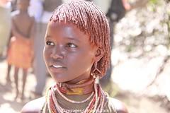 Éthiopie (Voyages Lambert) Tags: afrique ethiopie voyageafrique portraitafrique voyageethiopie circuitethiopie