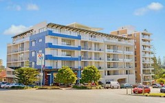 506/11 Clarence Street, Port Macquarie NSW