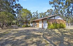 116 East Wilchard Road, Castlereagh NSW