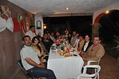 140915_Noche_del_grito_0005 (Luis Miguel Rionda) Tags: mxico guanajuato cuevas enfoque mxico tomalarga grupogrande calidadalta guanajuato67