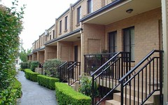 7/143-145 Blaxcell Street, Granville NSW